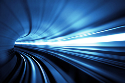 Rail Industry eLearning solutions